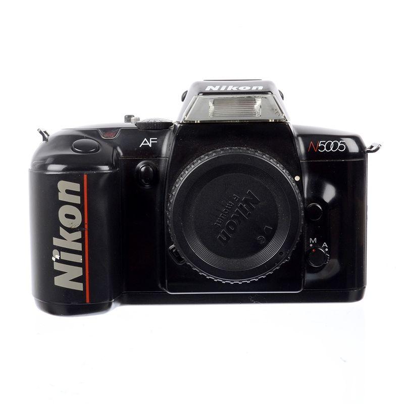 nikon-af-n5005--body-slr-film-sh6954-3-59291-185-326
