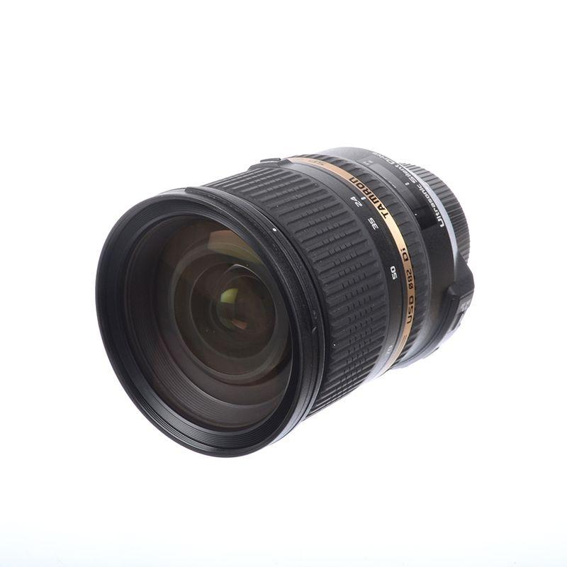 sh-tamron-24-70mm-f-2-8-vc-pt-nikon-sh-125033605-59308-1-159