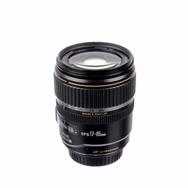 canon-ef-s-17-85mm-f-3-5-5-6-is-usm-sh6956-1-59316-413