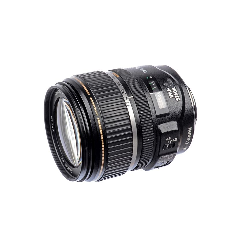 canon-ef-s-17-85mm-f-3-5-5-6-is-usm-sh6956-1-59316-1-669
