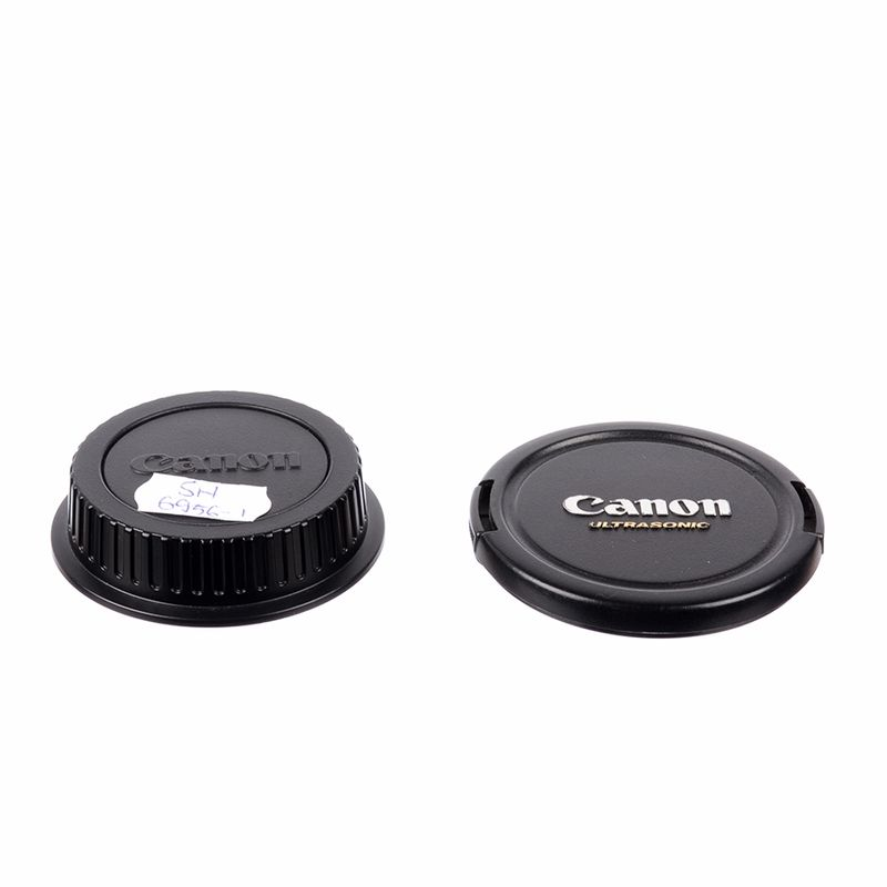 canon-ef-s-17-85mm-f-3-5-5-6-is-usm-sh6956-1-59316-3-638