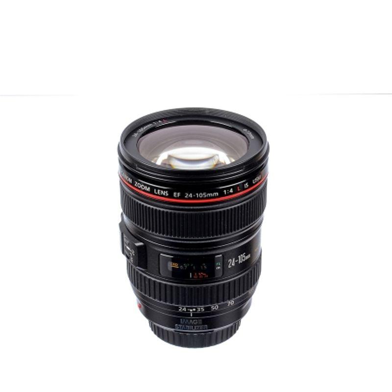 sh-canon-ef-24-105mm-f-4l-is-usm---white-box---sh125033609-59319-131