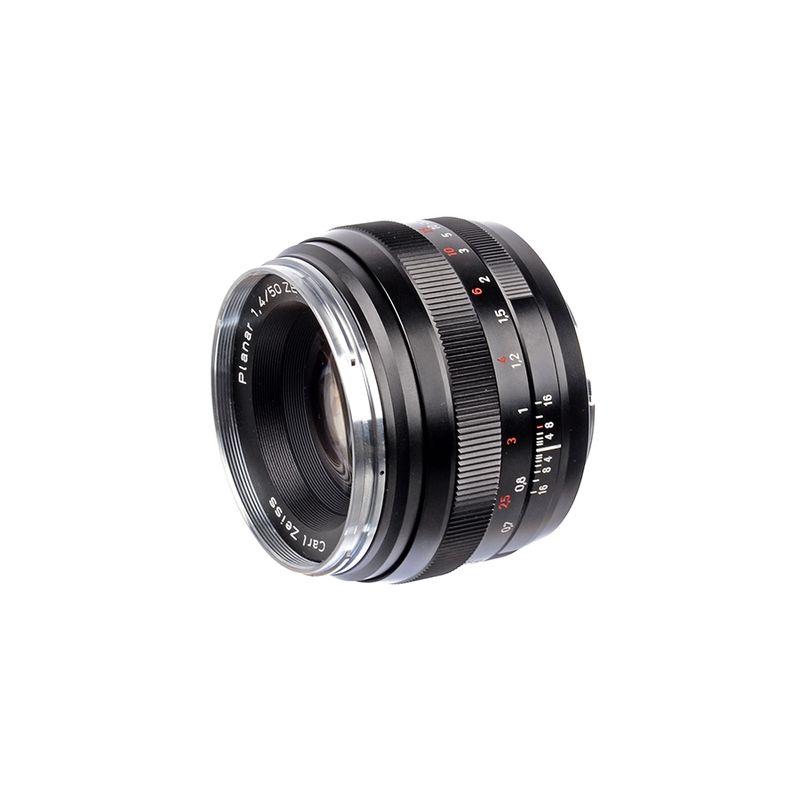 sh-carl-zeiss-planar-t--50mm-f-1-4-ze--canon--sh125033613-59323-1-937