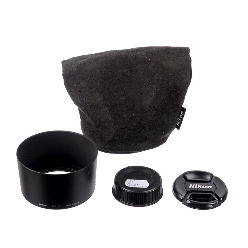 sh-nikon-af-s-dx-nikkor-55-300mm-f-4-5-5-6g-ed-vr-sh125033621-59331-3-106