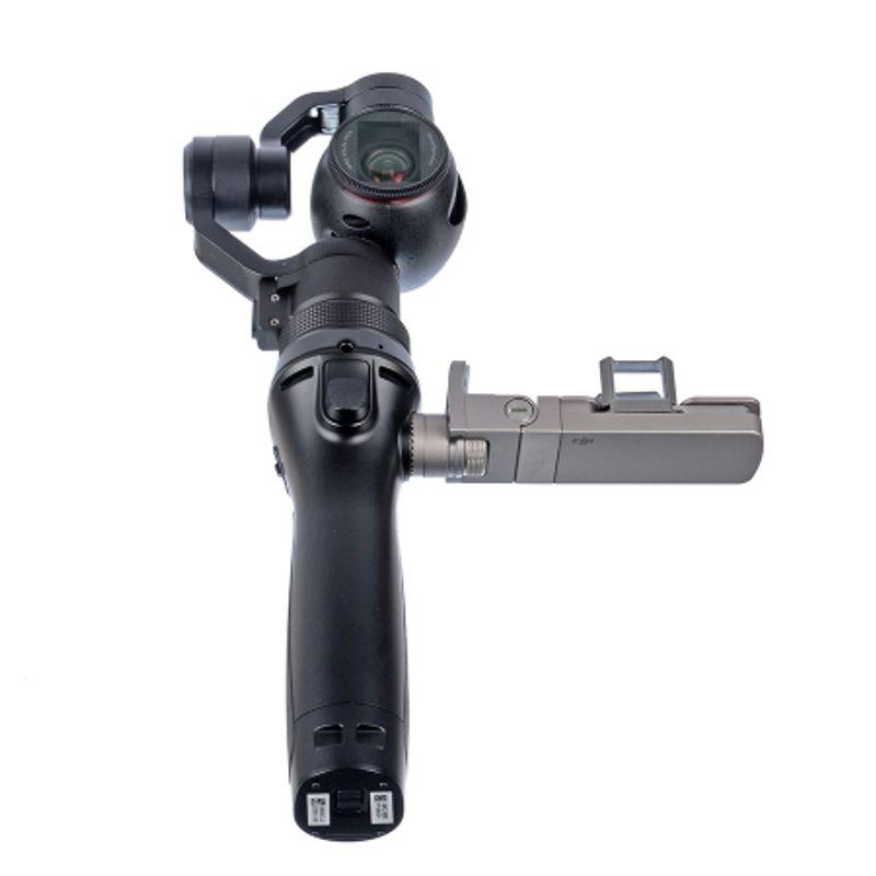 sh-dji-osmo-camera-cu-stabilizare-si-zoom-sh125033622-59332-269
