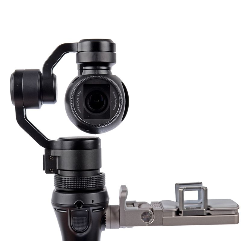 sh-dji-osmo-camera-cu-stabilizare-si-zoom-sh125033622-59332-1-375
