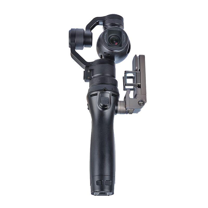 sh-dji-osmo-camera-cu-stabilizare-si-zoom-sh125033622-59332-2-201