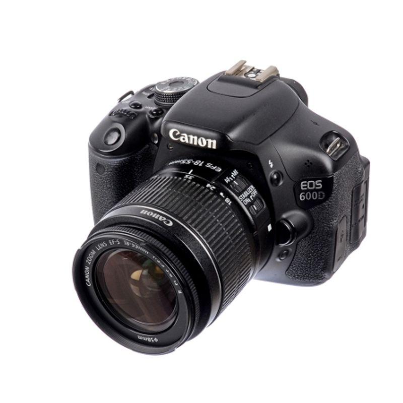 sh-canon-600d-18-55mm-f-3-5-5-6-is-ii-sh6957-59358-227