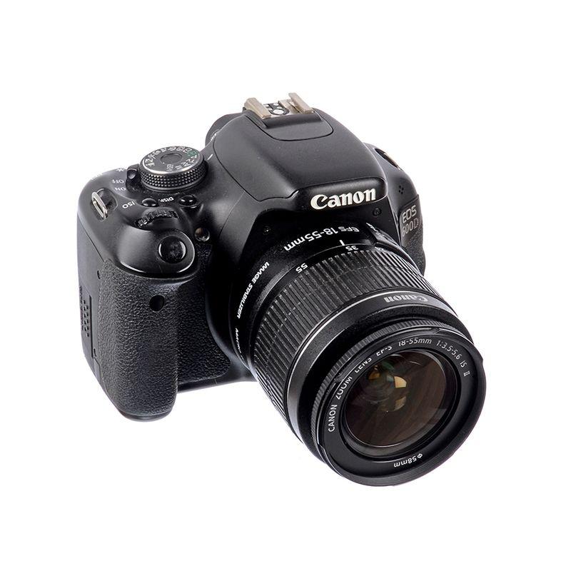 sh-canon-600d-18-55mm-f-3-5-5-6-is-ii-sh6957-59358-1-448