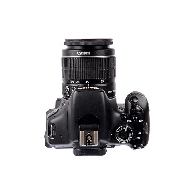 sh-canon-600d-18-55mm-f-3-5-5-6-is-ii-sh6957-59358-3-924