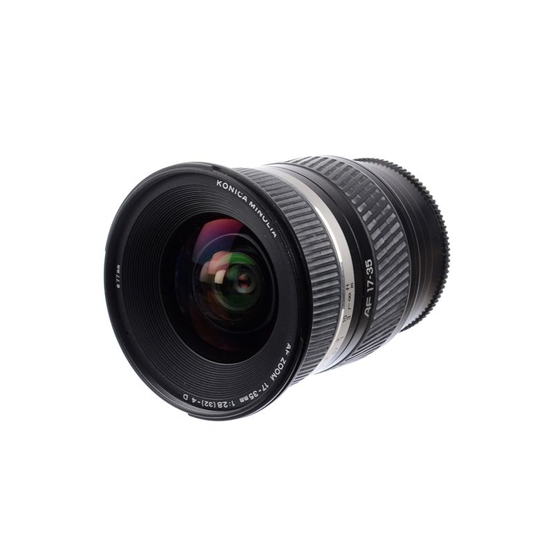 sh-konica-minolta-af-17-35mm-f-2-8-4-d-pt-sony-alpha-sh-125033630-59363-1-63
