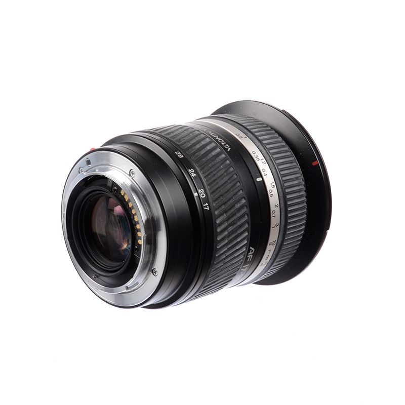sh-konica-minolta-af-17-35mm-f-2-8-4-d-pt-sony-alpha-sh-125033630-59363-2-219