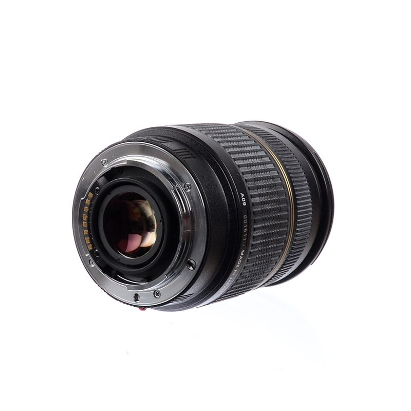 sh-tamron-28-75mm-f-2-8-macro-pt-sony-alpha-sh-125033631-59365-2-555