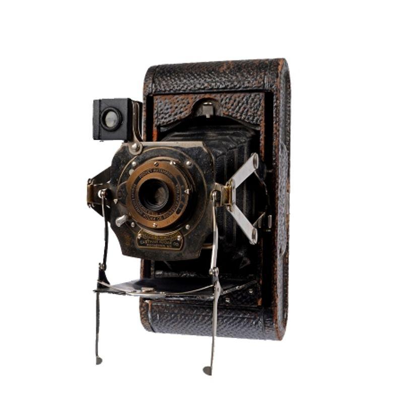 kodak-no--1a-eastman-aparat-foto-film-120-cu-burduf-sh6959-59374-124