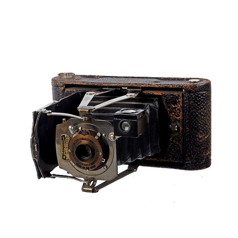 kodak-no--1a-eastman-aparat-foto-film-120-cu-burduf-sh6959-59374-1-790
