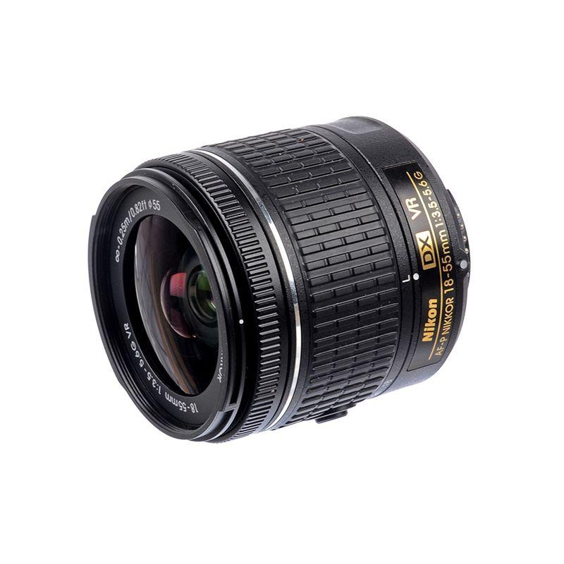 nikon-af-p-dx-nikkor-18-55mm-f-3-5-5-6g-vr-sh6960-59391-1-71