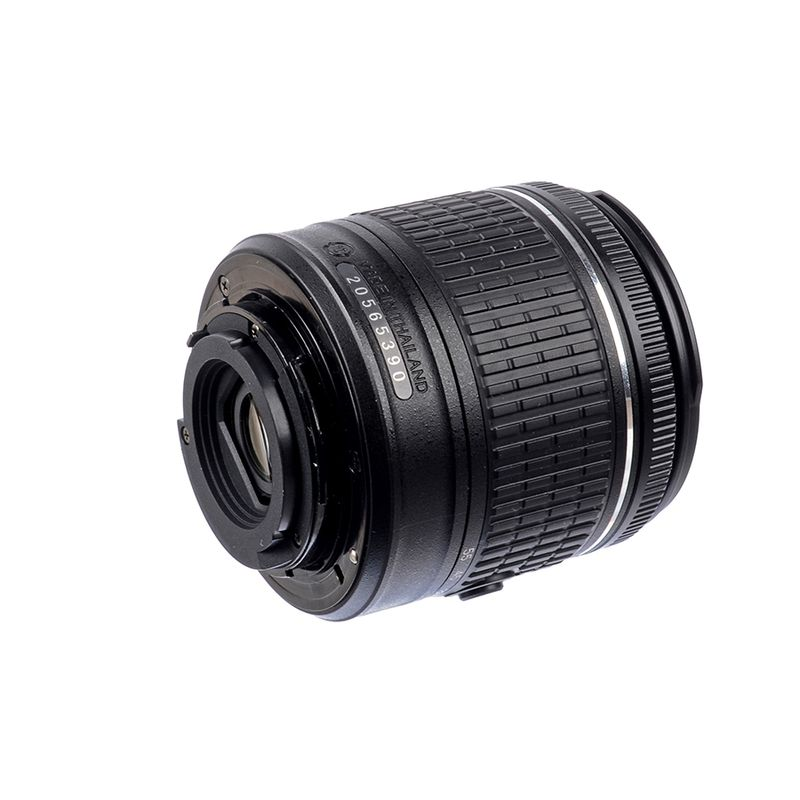 nikon-af-p-dx-nikkor-18-55mm-f-3-5-5-6g-vr-sh6960-59391-2-981