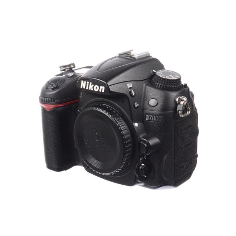 nikon-d7000-body-sh6961-59394-31
