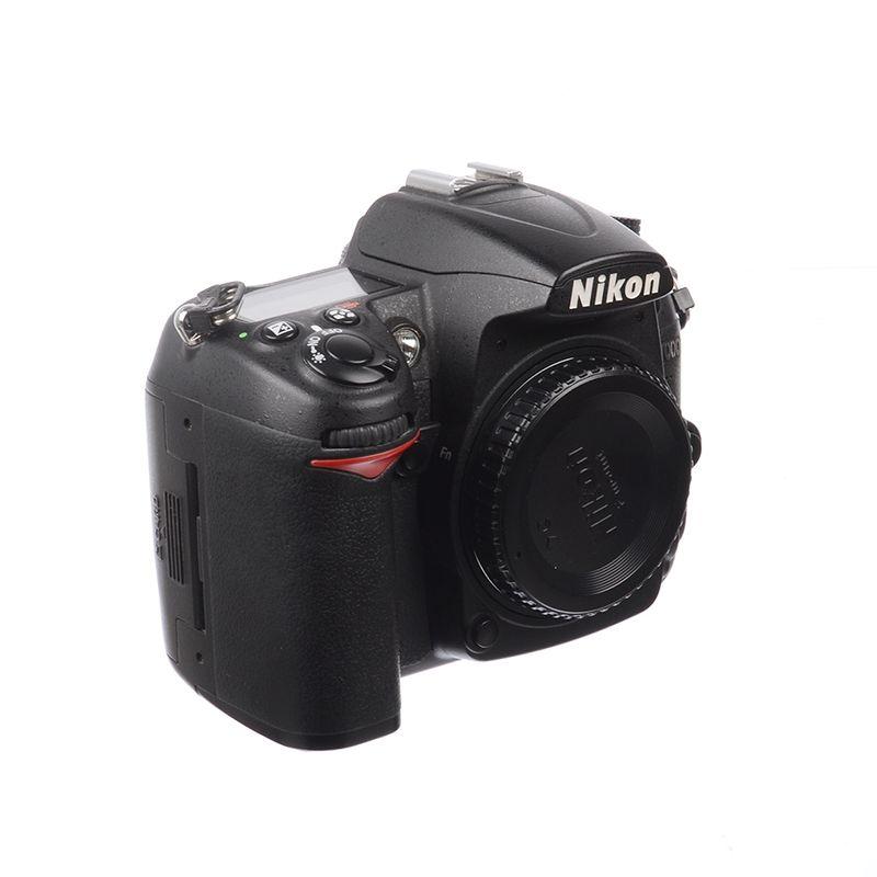 nikon-d7000-body-sh6961-59394-1-982