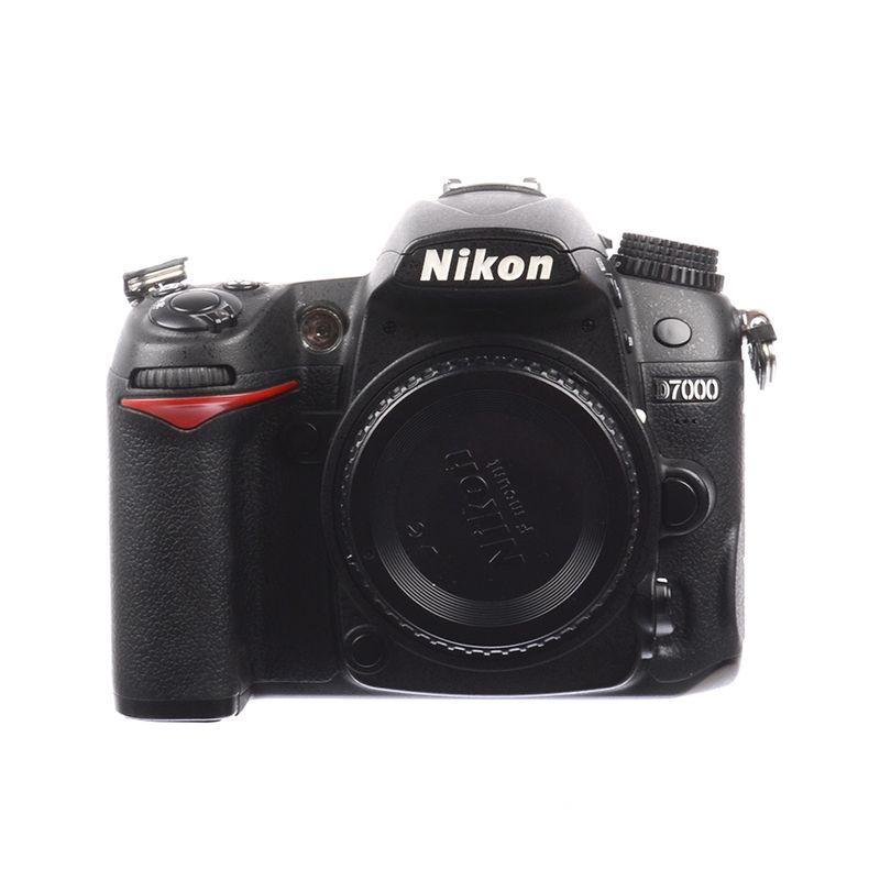 nikon-d7000-body-sh6961-59394-2-688