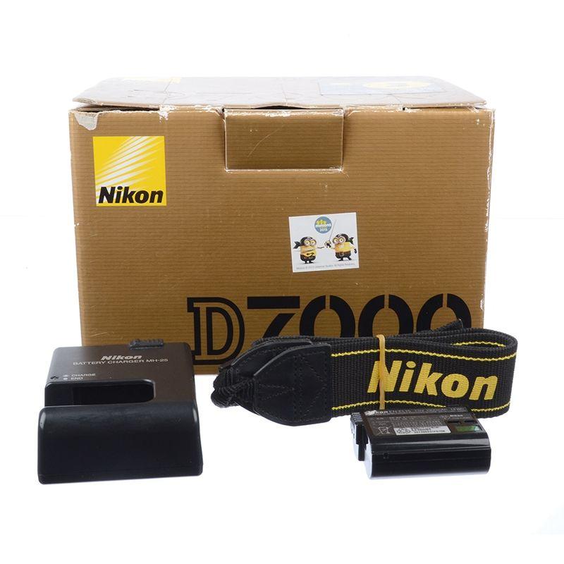 nikon-d7000-body-sh6961-59394-285-599