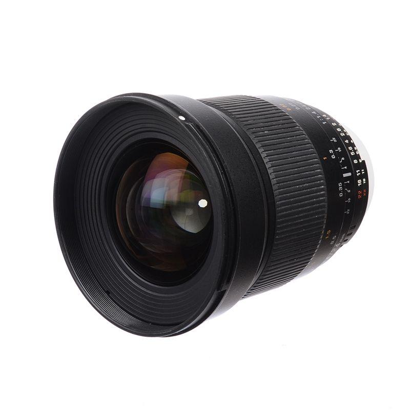 samyang-24mm-f-1-4-ed-pt-nikon-sh6962-59402-1-929