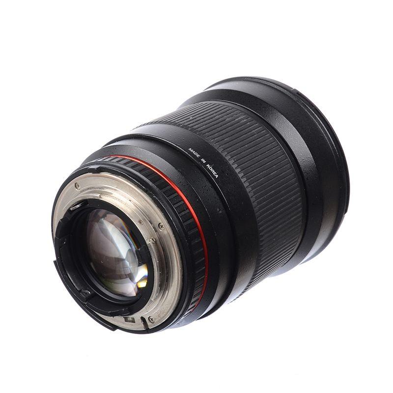 samyang-24mm-f-1-4-ed-pt-nikon-sh6962-59402-2-972