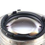 samyang-24mm-f-1-4-ed-pt-nikon-sh6962-59402-3-572