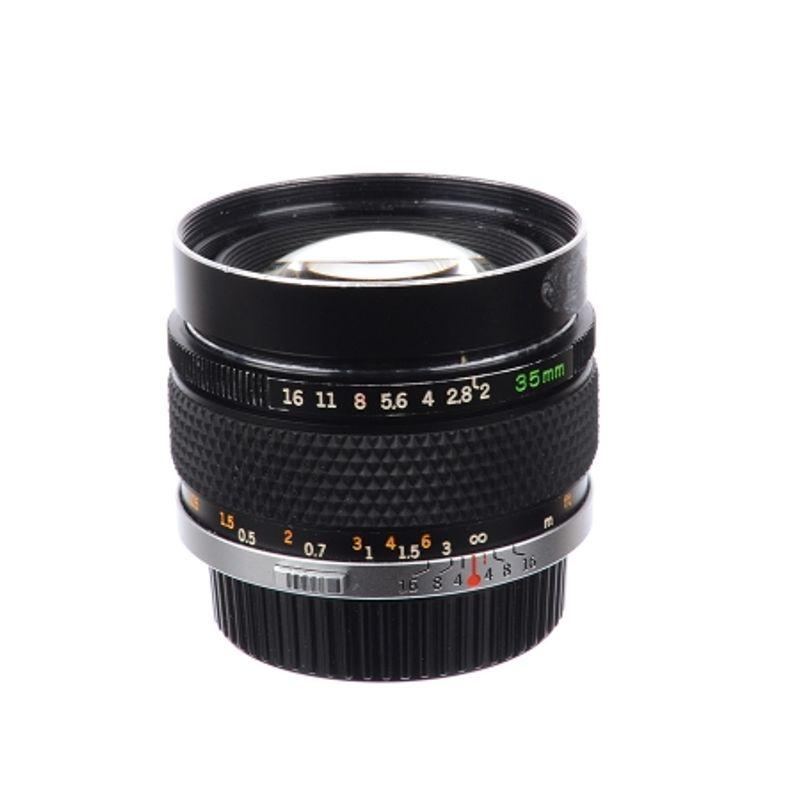 olympus-zuiko-35mm-f-2-montura-olympus-om-sh6963-2-59418-641