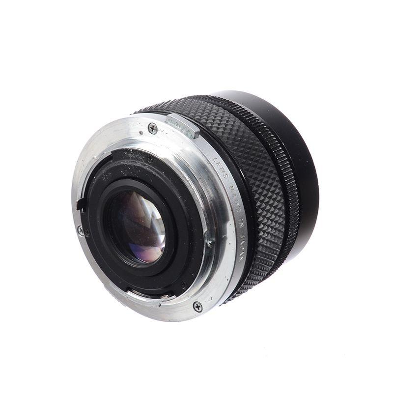 olympus-zuiko-35mm-f-2-montura-olympus-om-sh6963-2-59418-2-755