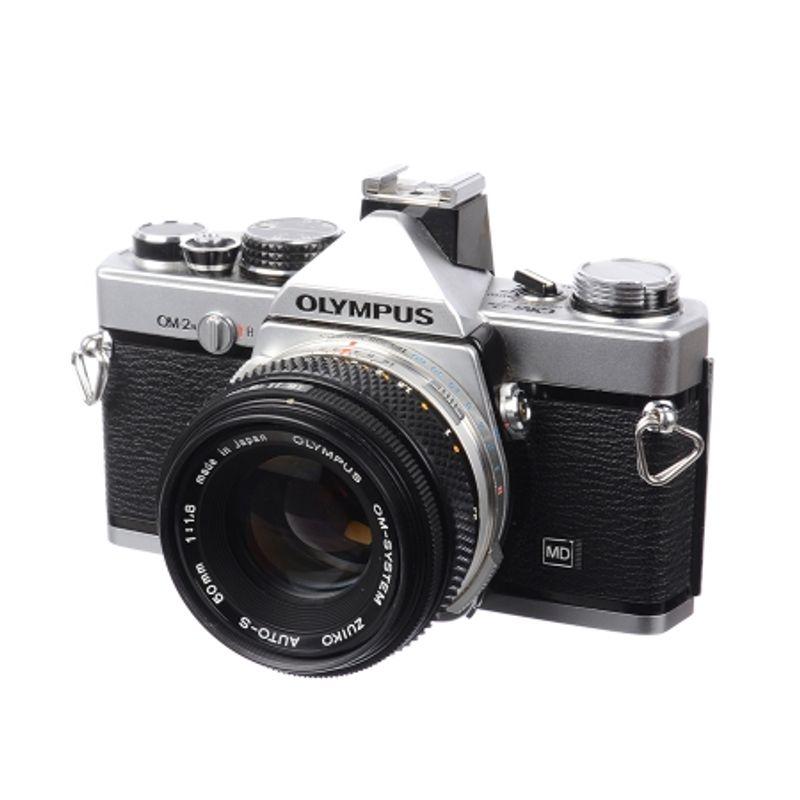 olympus-om-2n-olympus-zuiko-50mm-f-1-8-sh6963-3-59419-391