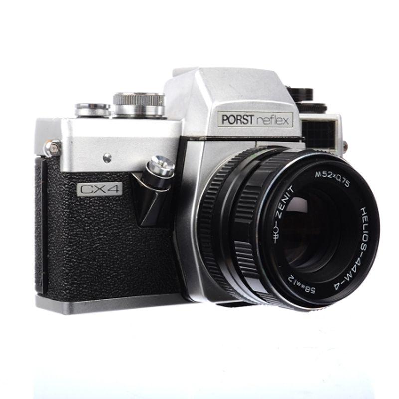 porst-reflex-cx-4-helios-44m-4-58mm-f-2-sh6965-1-59431-164