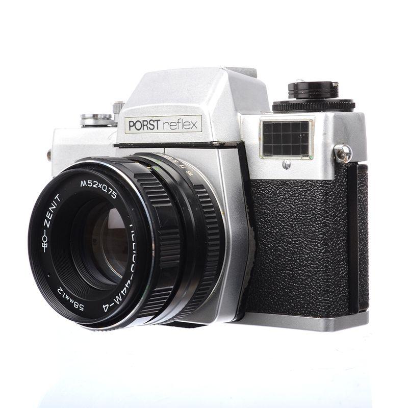porst-reflex-cx-4-helios-44m-4-58mm-f-2-sh6965-1-59431-1-662