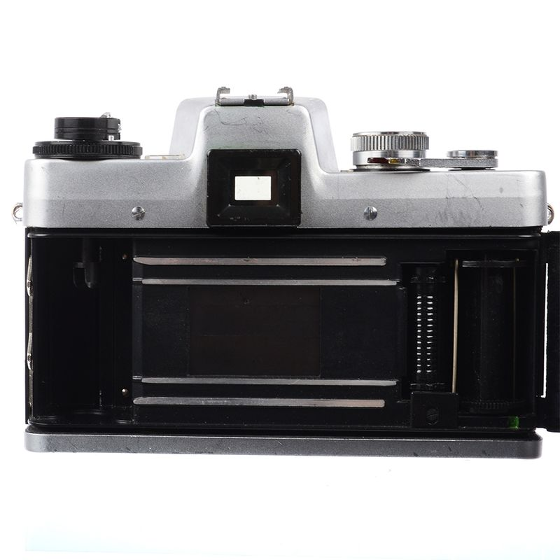 porst-reflex-cx-4-helios-44m-4-58mm-f-2-sh6965-1-59431-2-63