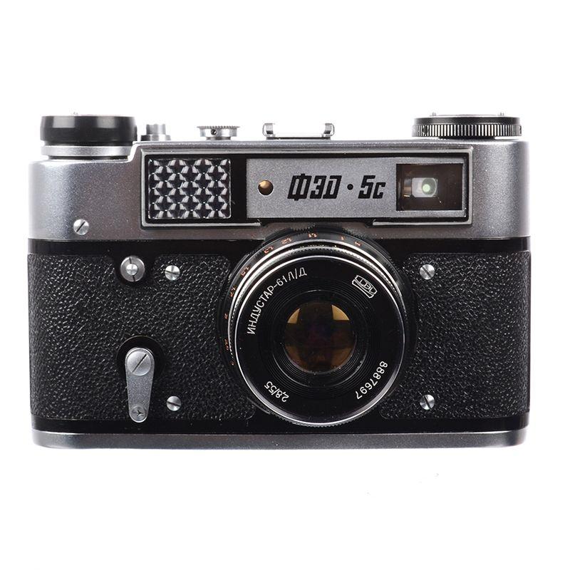 fed-5s-industar-55mm-f-2-8-smena-8-bonus-sh6965-2-59432-1-337