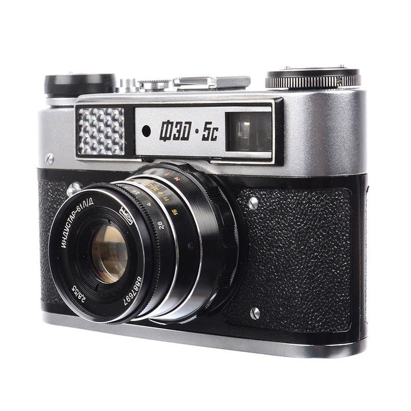 fed-5s-industar-55mm-f-2-8-smena-8-bonus-sh6965-2-59432-3-328