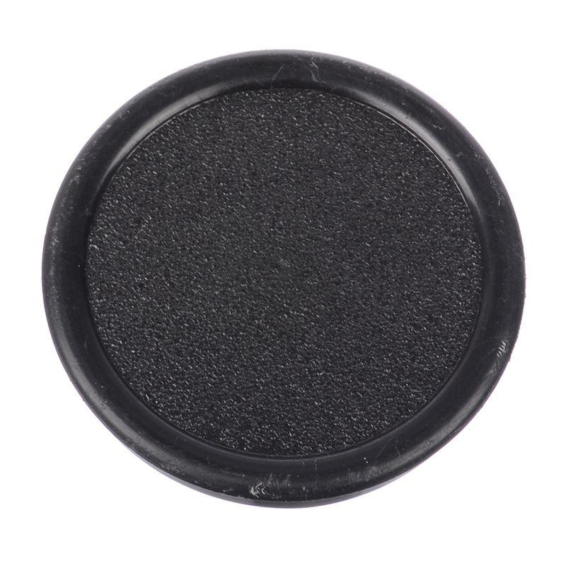 fed-5s-industar-55mm-f-2-8-smena-8-bonus-sh6965-2-59432-8-967