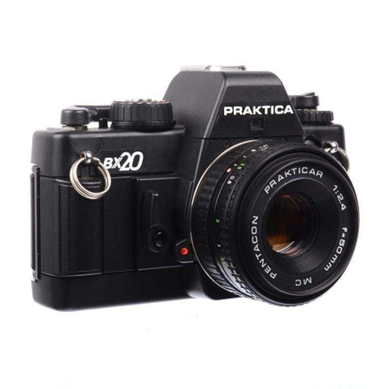 praktica-bx20-prakticar-50mm-f-2-4-blitz-norma-fil-16-sh6965-3-59433-953