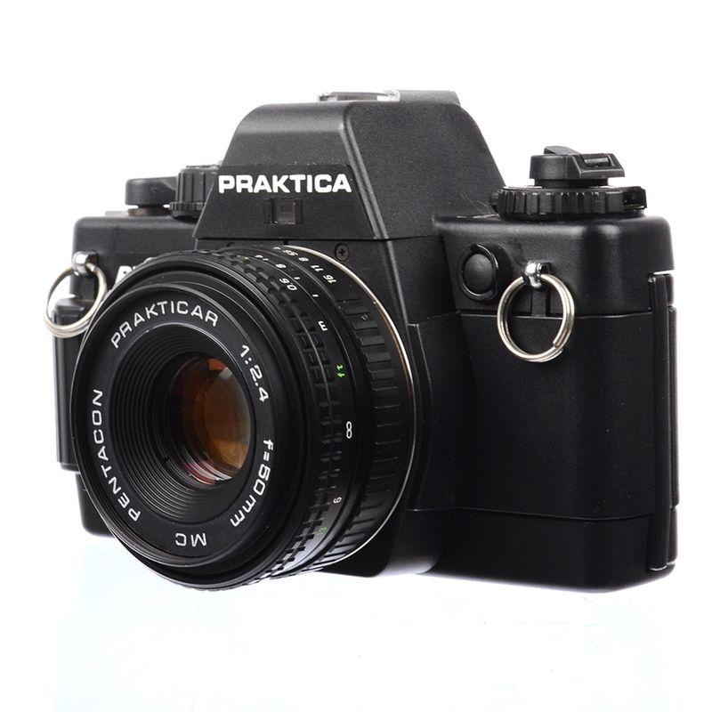 praktica-bx20-prakticar-50mm-f-2-4-blitz-norma-fil-16-sh6965-3-59433-1-487