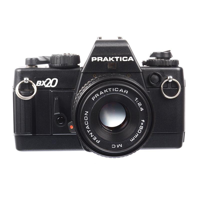 praktica-bx20-prakticar-50mm-f-2-4-blitz-norma-fil-16-sh6965-3-59433-2-611