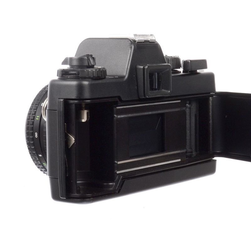 praktica-bx20-prakticar-50mm-f-2-4-blitz-norma-fil-16-sh6965-3-59433-4-24