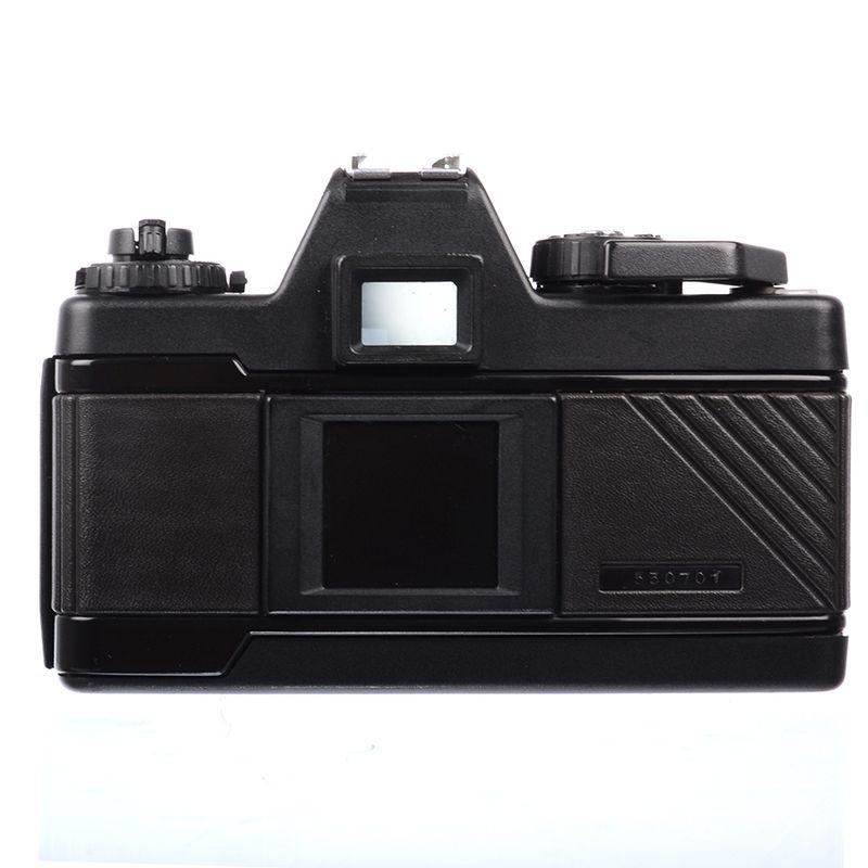 praktica-bx20-prakticar-50mm-f-2-4-blitz-norma-fil-16-sh6965-3-59433-5-445
