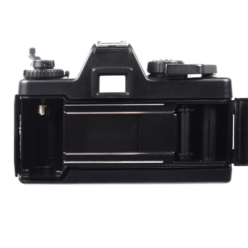 praktica-bx20-prakticar-50mm-f-2-4-blitz-norma-fil-16-sh6965-3-59433-6-659