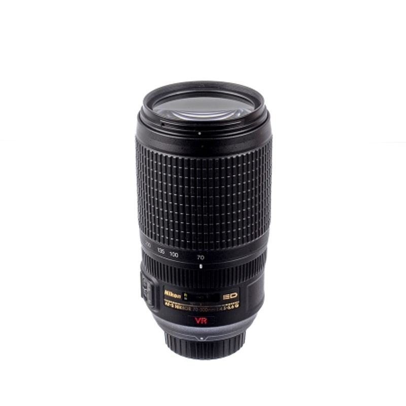sh-nikon-70-300mm-f-4-5-5-6-g-vr-sh125033652-59465-652