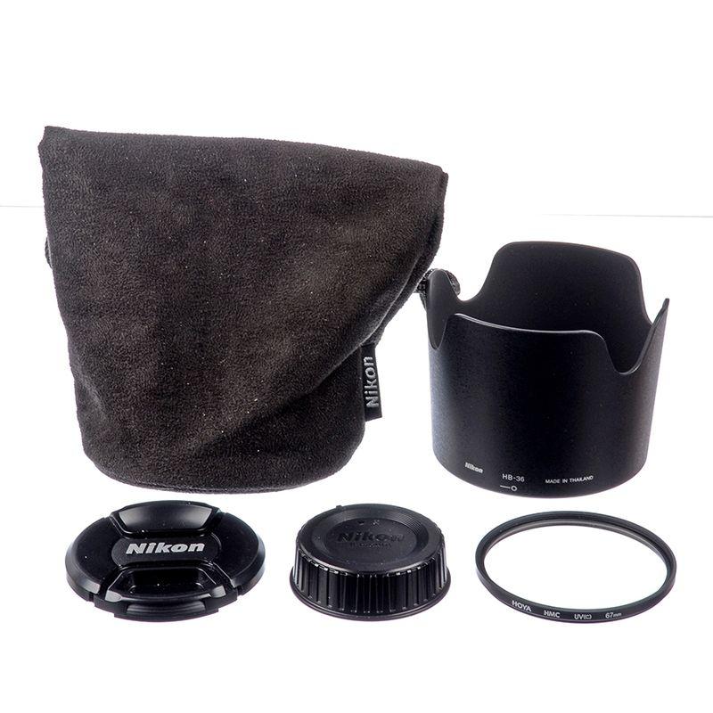 sh-nikon-70-300mm-f-4-5-5-6-g-vr-sh125033652-59465-3-877