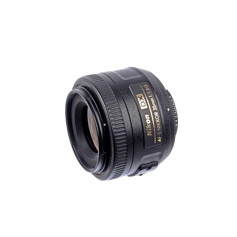 nikon-af-s-35mm-f-1-8-dx-sh6968-59467-1-38