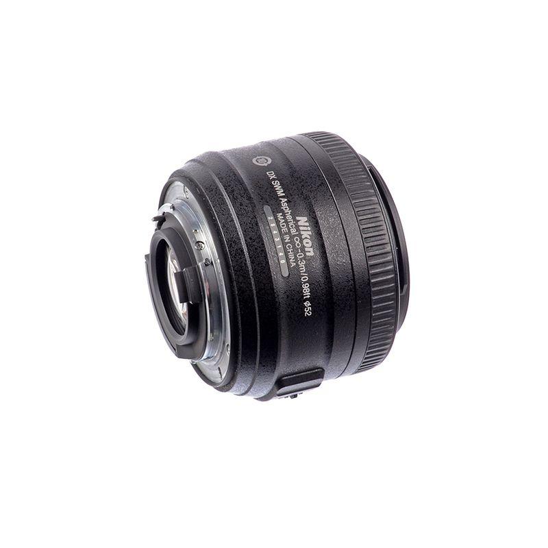 nikon-af-s-35mm-f-1-8-dx-sh6968-59467-2-973