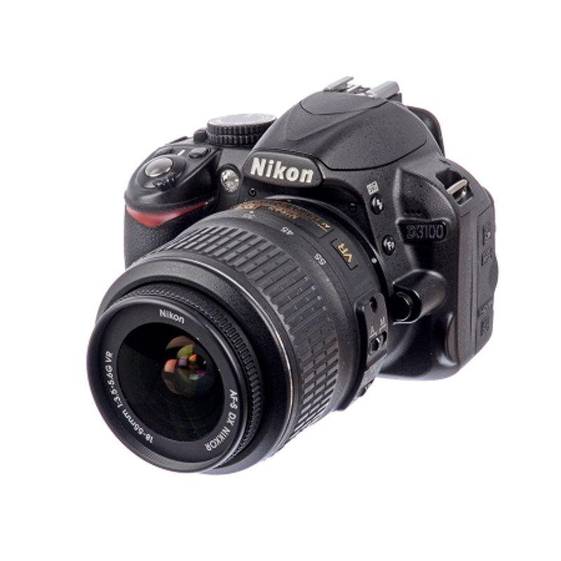nikon-d3100-18-55mm-vr-sh6969-59468-644