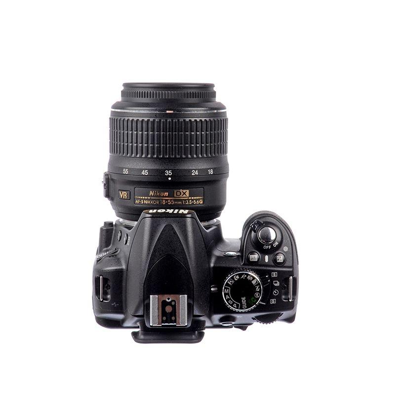 nikon-d3100-18-55mm-vr-sh6969-59468-3-96
