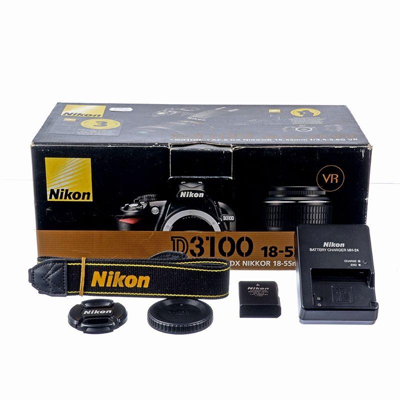nikon-d3100-18-55mm-vr-sh6969-59468-4-744